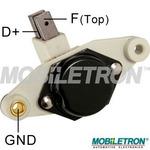 Регулятор генератора Mobiletron MBT VRB196MH