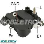 Регулятор генератора Mobiletron VRF151A