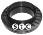 Подшипник качения, опора стойки амортизатора Stc T404206