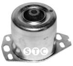 Подвеска, двигатель Stc T405537