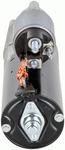 Стартер Bosch 0 001 115 108