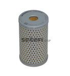 Масляный фильтр Sogefipro FA8401A