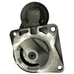 Стартер Hc-Parts CS1192