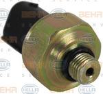 Пневматический выключатель, кондиционер Hella 6ZL 351 028-381