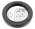 Уплотняющее кольцо вала, фланец ступенчатой коробки передач (со стороны коробки передач) Febi Bilstein 36629