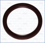 Уплотняющее кольцо, коленчатый вал Ajusa 15036100