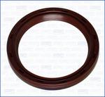 Уплотняющее кольцо, коленчатый вал Ajusa 15095200