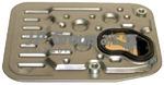 Гидрофильтр, автоматическая коробка передач Jp Group 1131900600
