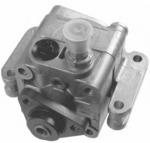 Гидравлический насос, рулевое управление General Ricambi PI0657