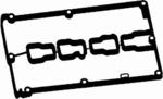 Прокладка, крышка головки цилиндра Bga BGA RC9303