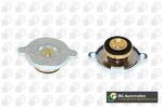 Крышка, резервуар охлаждающей жидкости Bga CC3053