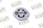 Буфер, глушитель Kraft Automotive 0500060