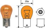 Лампа накаливания, фонарь указателя поворота Magneti Marelli 008507100000