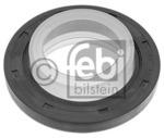 Уплотняющее кольцо, коленчатый вал (передняя сторона) Febi Bilstein 31329