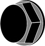 Комплект болтов головки цилидра Corteco 016220B