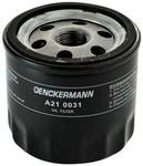 Масляный фильтр Denckermann A210031