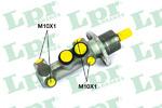 Главный тормозной цилиндр Lpr LPR 6771