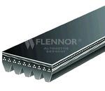 Поликлиновой ремень Flennor 5PK1193