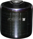 Подвеска, рычаг независимой подвески колеса Jp Group 1440202400