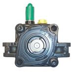 Гидравлический насос, рулевое управление Lizarte 04880307