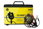 Тестовый набор, проверка точки кипения Textar TEX1000BFT