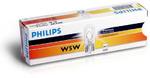 Лампа накаливания, фонарь указателя поворота Philips 12961CP