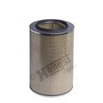 Воздушный фильтр Hengst Filter E214L