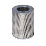 Масляный фильтр Hengst Filter E54H