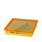 Воздушный фильтр Hengst Filter E625L
