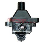 Катушка зажигания Metzger MG 0880114