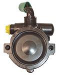 Гидравлический насос, рулевое управление Lizarte 04070392