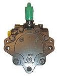 Гидравлический насос, рулевое управление Lizarte 04130089