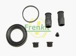 Ремкомплект, тормозной суппорт (передний мост) Frenkit 248027