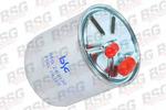 Топливный фильтр Bsg BSG 60-130-003