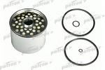 Топливный фильтр Patron PF3042