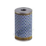 Масляный фильтр Hengst Filter E10H01