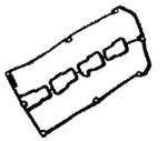Прокладка, крышка головки цилиндра Reinz VR 71-35807-10