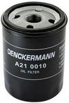 Масляный фильтр Denckermann A210010