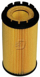 Масляный фильтр Denckermann A210415