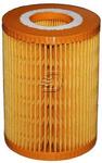 Масляный фильтр Denckermann A210547