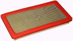 Воздушный фильтр Denckermann A141402