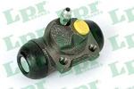 Колесный тормозной цилиндр Lpr 4293