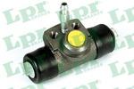 Колесный тормозной цилиндр Lpr 4999