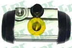Колесный тормозной цилиндр Lpr 5168