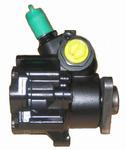 Гидравлический насос, рулевое управление Lizarte 04110305