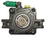 Гидравлический насос, рулевое управление Lizarte 04880308
