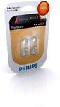 Лампа накаливания, фонарь указателя поворота Philips PS 12929 B2