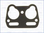 Прокладка, впускной коллектор Ajusa AJ 13054800