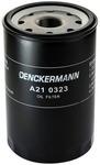 Масляный фильтр Denckermann A210323