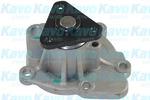 Водяной насос Kavo Parts MW-1472